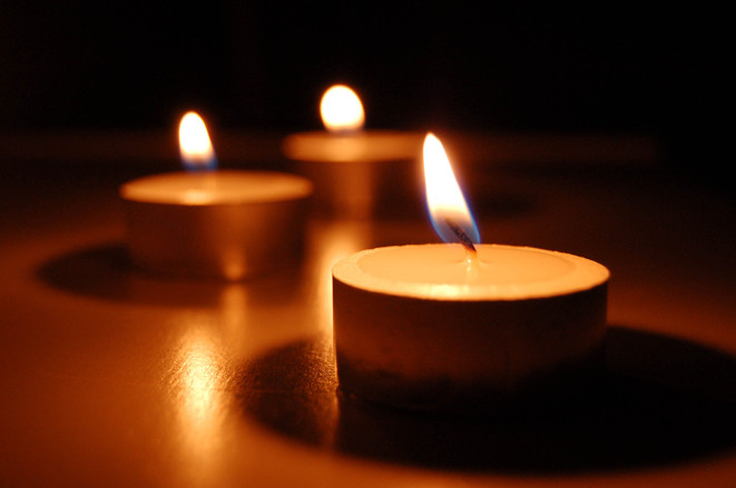 Le Centre Prévention suicide le Faubourg souhaite que le suicide ne soit plus une réponse à la souffrance.