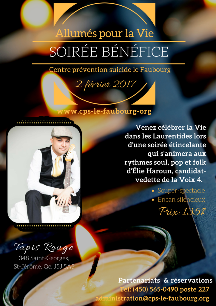 affiche_soiree_benefice_finale