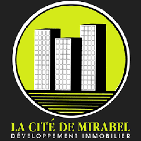 cite_mirabel